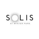 Solis at Winter Park Apartments