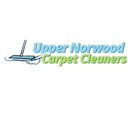 Upper Norwood Carpet Cleaners