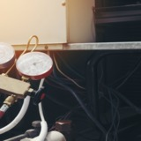 Furnace Repair Specialists
