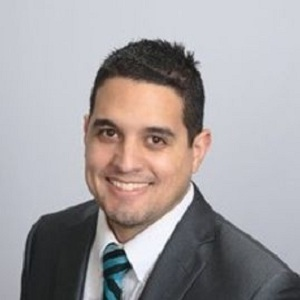 Profile Photos of Cano Law, PLLC 8382 W Gage Blvd Ste C - Photo 1 of 2