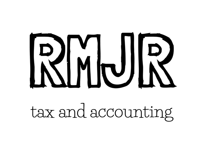 Profile Photos of RMJR Tax and Accounting 1000 Massachusetts Avenue - Photo 1 of 1