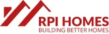 RPI Homes PTY LTD Trading as: First Home Buyer WA, Malaga