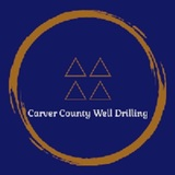 Carver County Well Drilling, Victoria