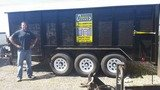 Profile Photos of Dumpster Giant Rentals