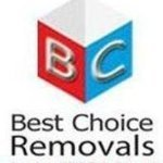 Best Choice Removals - London Removal Company