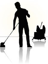 Southwick Cleaners, 173a Old Shoreham Road, Southwick, BN42 4QB, 01273917897, http://www.cleanerssouthwick.com