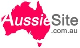 AussieSite Web Design, Slacks Creek