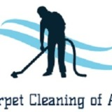 Mr. Carpet Cleaning of Athens