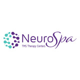 NeuroSpa TMS Tampa – South Tampa, Tampa