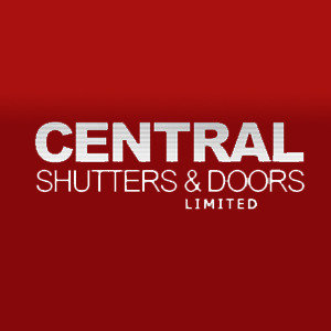 Central Shutters & Doors Limited