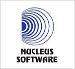 Profile Photos of Nucleus Software Exports Ltd. A-39, Sector-62 - Photo 1 of 1