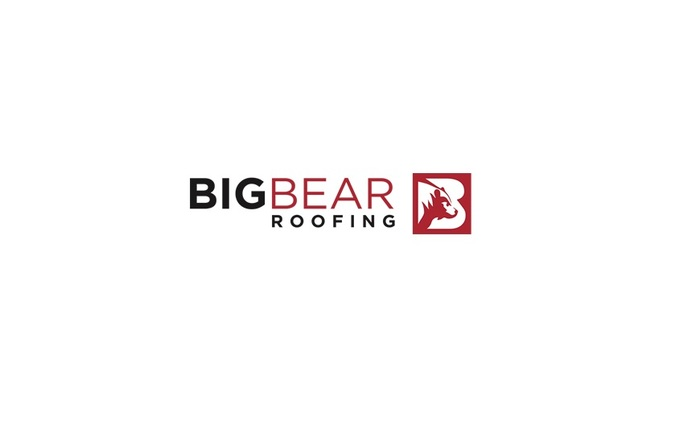 Profile Photos of Big Bear Roofing 2408 Ashley River Rd, Suite S - Photo 1 of 1