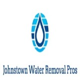 Johnstown Water Removal Experts