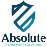 Absolute Retirement Solutions