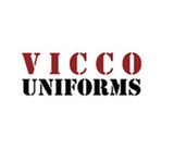 Vicco Uniforms, Arlington Heights