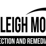 Raleigh Mold Inspection and Remediation