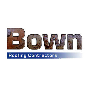 Bown Roofing