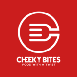 Cheeky Bites Catering Sydney