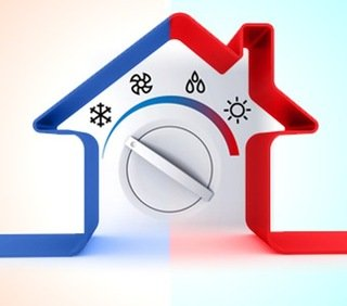 Heating & Cooling Australia