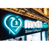 Profile Photos of MorfittSmith Estate & Letting Agent