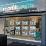 MorfittSmith Estate & Letting Agent