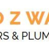 A to Z Water Heaters & Plumbing