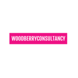 Woodberry Consultancy