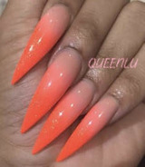 QueenLu Beauty Parlour, Fourways
