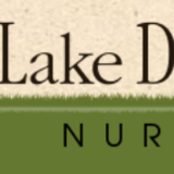 Lake Devon Nursery