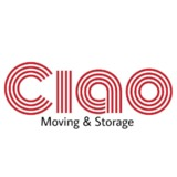 Ciao Moving & Storage