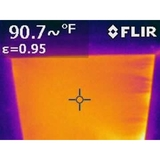 Profile Photos of Advanced Energy Protection