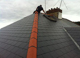 Profile Photos of The Roofers SW