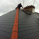 The Roofers SW