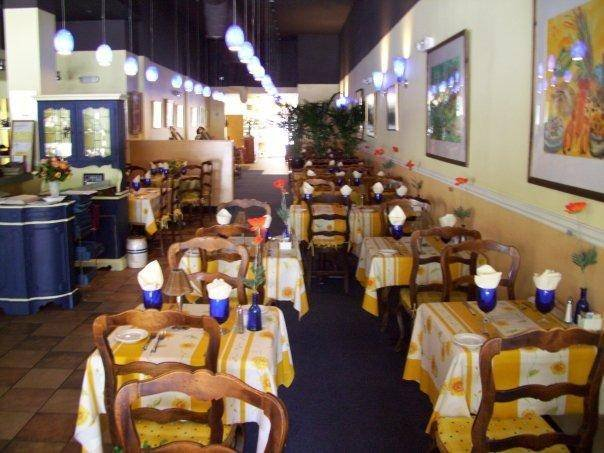 Profile Photos of Le Provencal Restaurant - FL 266 Miracle Mile - Photo 1 of 26