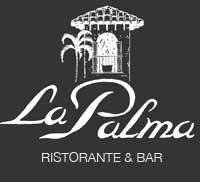 Profile Photos of La Palma Ristorante - FL 116 Alhambra Cir - Photo 14 of 16