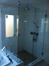 New Album of Glass Partitions Long Island