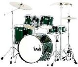 Profile Photos of Chicago Percussion Rental