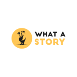 What a Story - Video Production