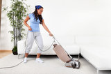 Profile Photos of Upton Park Carpet Cleaners