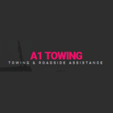 A1 Towing Los Angeles