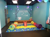 Profile Photos of MetroEHS Pediatric Therapy – Speech, Occupational & ABA Centers