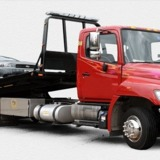 5 Stars Towing Services Los Angeles