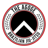The Agoge Brazilian Jiu Jitsu