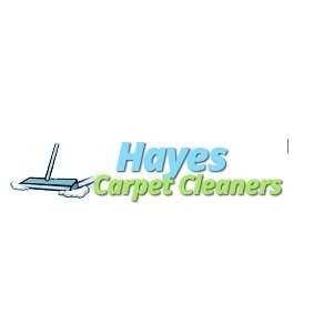 Hayes Carpet Cleaners