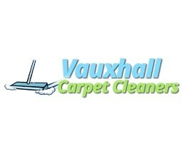 Vauxhall Carpet Cleaners