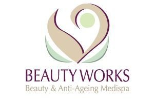 Beauty Works London