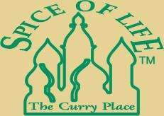 Spice of Life Takeaways Coatbridge