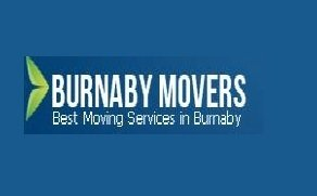 Great BC Movers