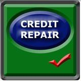 Profile Photos of Credit Repair Huntington Beach, CA