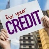 Credit Repair Huntington Beach, CA